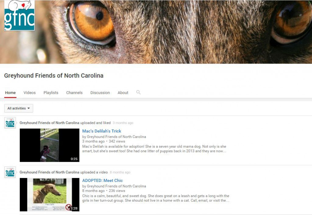 Youtube_screenshot