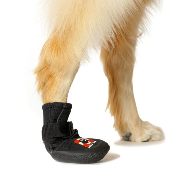 Thera-Paw Boot