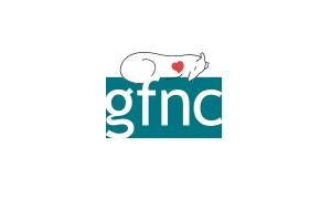 gfnc_logo_compact_thumb