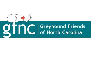 gfnc_logo_horizontal_thumb