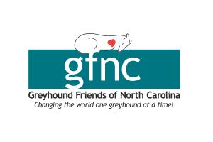 gfnc_logo_vertical_thumb